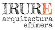 Irure Logo